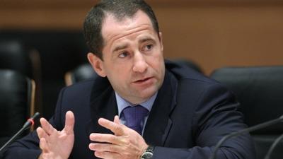 Полпред Приволжского округа заявил о необходимости стабилизировать межнациональную обстановку