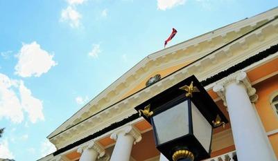 Посольство Армении в России просит общины не поддаваться на провокации