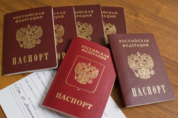 Президент счел возможным упростить получение гражданства для реабилитированных народов Крыма
