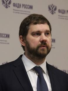 Глава ФАДН: Русский язык способен объединить народы