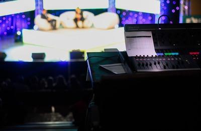 Осетинская ведущая обвинила телеканал в дискриминации женщин-спорстменок