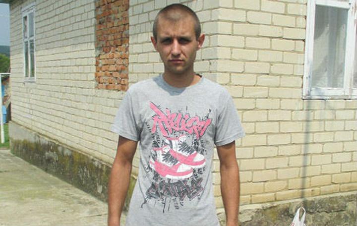 Дело об изнасиловании станичника на Ставрополье передали в суд