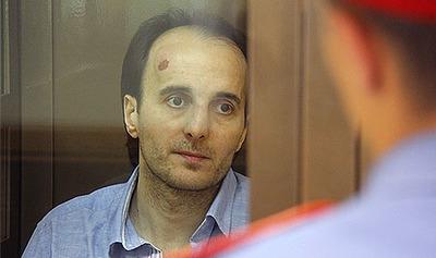 Свидетель защиты по делу об убийстве экс-полковника Буданова подтвердил невиновность обвиняемого