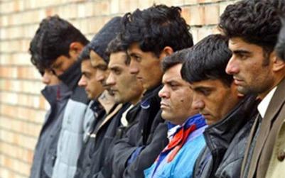 Мигрантам-правонарушителям хотят запретить въезд в Россию на 15 лет