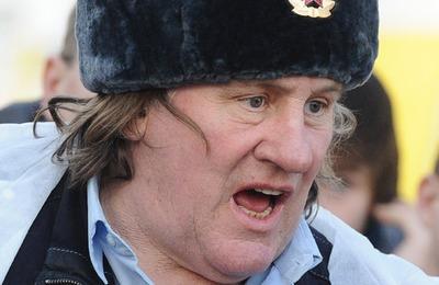 Депардье сыграет не Кадырова, а отца убитого в Москве чеченца