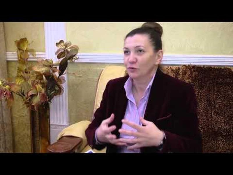 Прямая речь - Маргарита Лянге