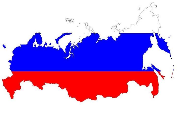 Минкультуры РФ обязали передать часть своих полномочий Агентству по делам национальностей