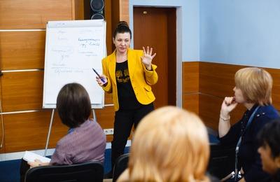 В Тульской области прошел семинар по освещению этнической тематики в СМИ