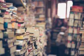 Бурятские книги на старомонгольской основе оцифруют в Бурятии
