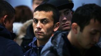 Совет по межнациональным отношениям предложил амнистировать нелегальных мигрантов