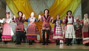 Издание об истории промыслов народов Удмуртии выпустили в Ижевске