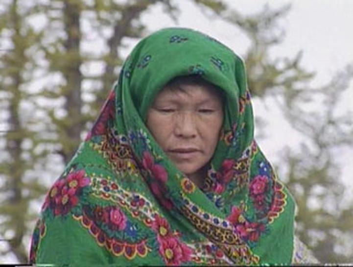 Автора книг о кочевниках Ямала выдвинули на соискание Нобелевской премии