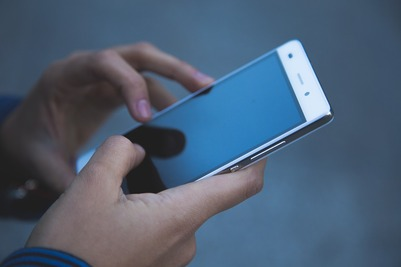 Российскую мобильную платформу перевели на татарский язык
