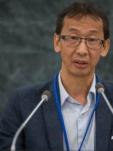 Эксперты жёстко прокомментировали ликвидацию Центра содействия коренным малочисленным народам Севера