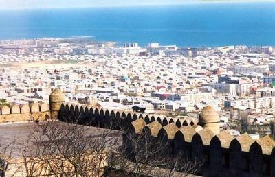 Азербайджанцы Дербента заявили о попытках разжечь в городе межнациональный конфликт