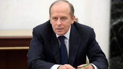 Более 10 тысячам мигрантов закрыли въезд в Россию из-за подозрений в терроризме