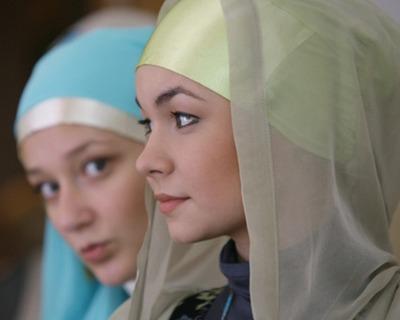 На женский форум в Казань съедутся более четырехсот татарок России и мира