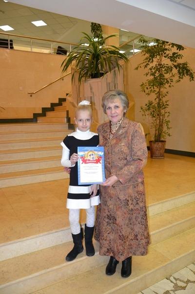 Семью немцев признали самым древним крымским родом