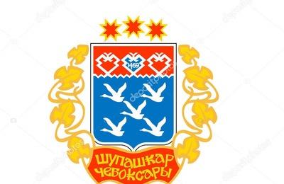 Школа-2020 в Чебоксарах