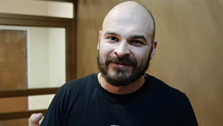 """Центр """"Сова"""": В июне в России никто не пострадал от нападения расистов"""