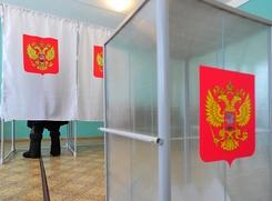 Парламент Ингушетии окончательно отказался от прямых выборов главы республики