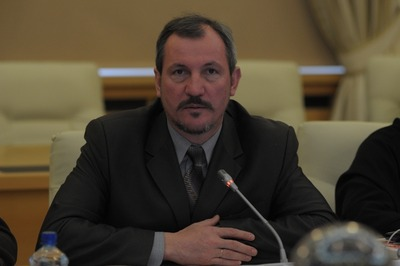 Глава Общества русской культуры РТ вступился за татарскую школу Тюменской области