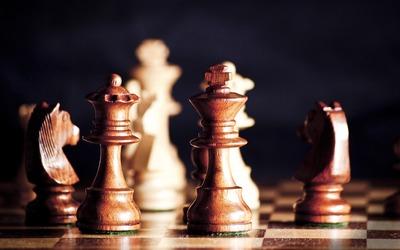 """Финно-угорский детский шахматный турнир """"Валдо кече"""" пройдет в Саранске"""