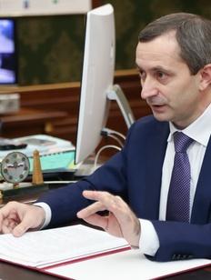 Конституционный суд Ингушетии выступил против изменения чечено-ингушской границы