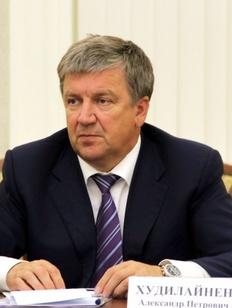 Глава Карелии поручил разработать меры по сохранению национальных языков