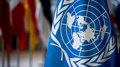 Русские стихи и романсы прозвучали в женевском офисе ООН в День русского языка
