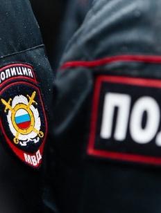 В Москве снова произошла драка между представителями двух народов