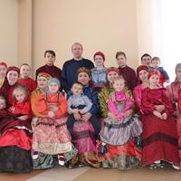 Арт-проект о свадебных традициях народа коми представят в Сыктывкаре