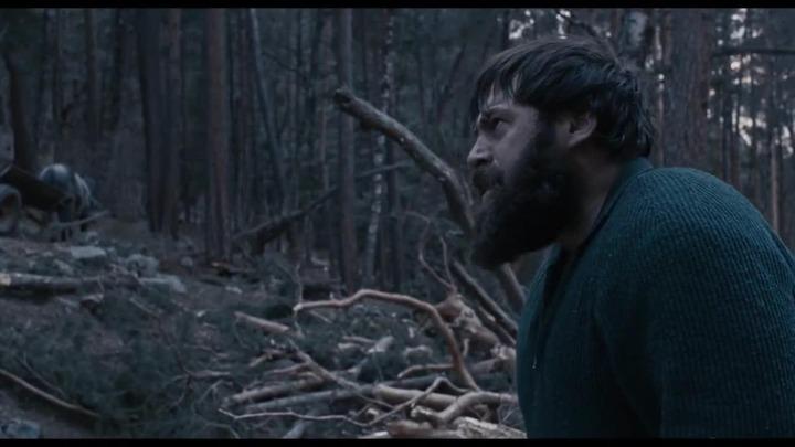 Якутский и кабардино-балкарский фильмы назвали в числе лучших за этот год
