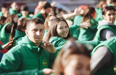 """Международный форум тюркской молодежи """"Золото тюрков"""" состоится в Татарстане"""
