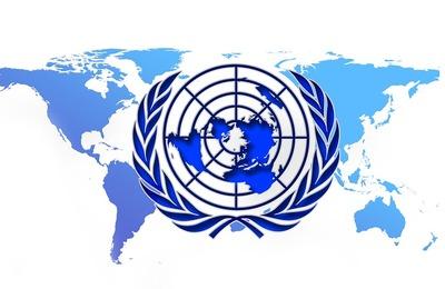 ООН объявила Международное десятилетие языков коренных народов