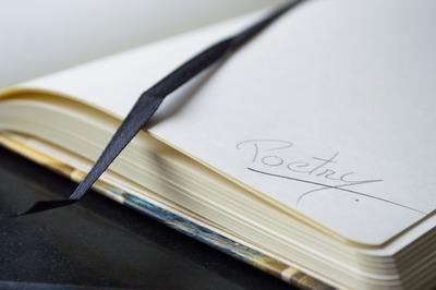 Поэтический слэм на коми языке прочитают в Республике Коми