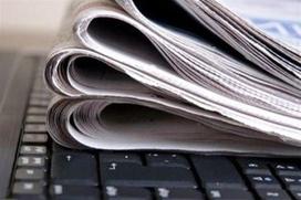 Госкомнац Крыма поможет пострадавшей от кражи крымскотатарской газете