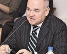 Юрий Артюх
