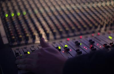 Татарская национальная радиостанция стала доступна в мобильном приложении