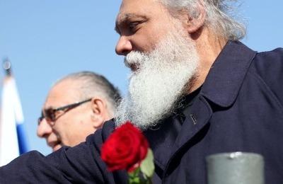 Международный день цыган в Москве перенесли из-за коронавируса