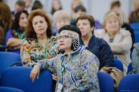 Форум национального единства состоится в Перми