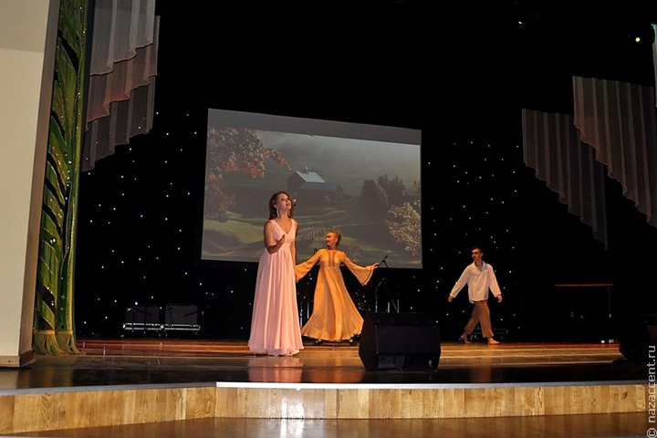 Лучшие рэп-песни на коми языке выберут на фестивале в Сыктывкаре
