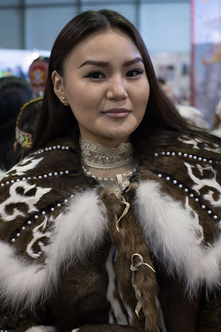 Аспирантам из числа коренных народов на Ямале вручат гранты на исследовательскую деятельность