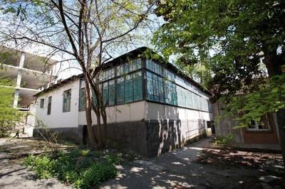 В Ялте создадут кластер крымскотатарской культуры