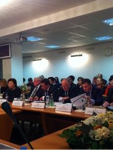 Академик РАН: В России стали больше учить родные языки