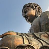 Глава Тувы прокомментировал агрессию буддистов в Мьянме