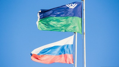 Югорчан наградят квартирами и автомобилями за этнокультурные знания