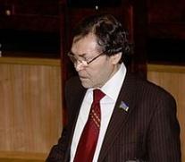 Власти приостановили финансирование развития КМНС в Югре