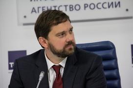 Регионы получат субсидии на межнациональные проекты по новым правилам