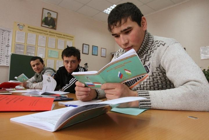 При мечетях Москвы откроют курсы по русскому языку для мигрантов